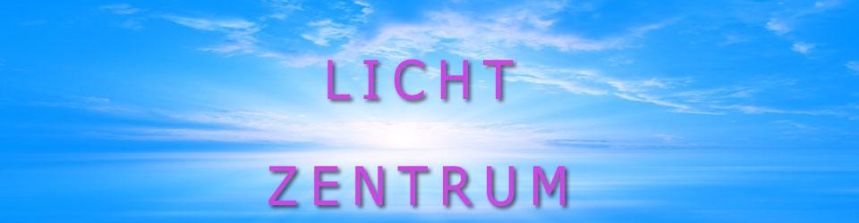 Lichtzentrum Gummersbach – spirituelle Heilpraxis